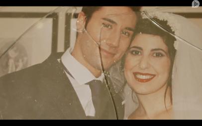 AQD foto boda rota