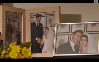 AQD fotos boda